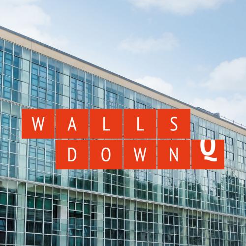 Walls Down - Il Quinto Ampliamento