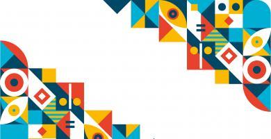 Il Salone della CSR e dell'innovazione sociale - Tappa di Ivrea